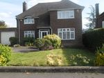 Thumbnail to rent in Westbury Road, Northwood