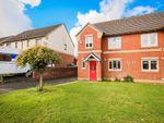 Thumbnail to rent in Montgomery Close, Baxenden, Accrington