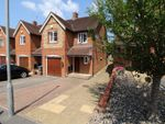 Thumbnail for sale in Montford Mews, Hazlemere, High Wycombe