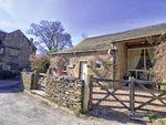Thumbnail for sale in Hurstwood Village, Worsthorne, Burnley