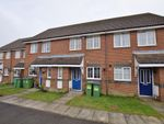 Thumbnail to rent in Mitchell Avenue, Hawkinge