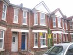 Property history Tennyson Road, Southampton SO17