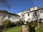 Thumbnail to rent in Lower Warberry Road, Torquay