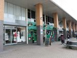 Thumbnail to rent in Churchill Shopping Centre, Dudley