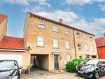 Thumbnail for sale in Valentinus Crescent, Colchester