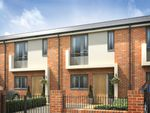"""Thumbnail to rent in """"The Ashton"""" at Watkin Close, Off Plymouth View, Manchester"""