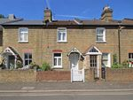 Thumbnail to rent in Sherland Road, Twickenham