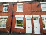 Thumbnail to rent in Fielding Street, Stoke-On-Trent