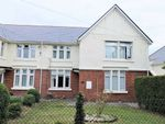 Thumbnail to rent in Jenner Road, Barry, Vale Of Glamorgan