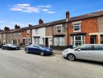 Thumbnail to rent in Pinfold Street, New Bilton, Rugby