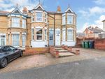Thumbnail for sale in Victoria Road, Cowes