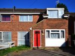 Thumbnail to rent in Reed Avenue, Canterbury