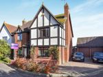 Thumbnail for sale in Henney Close, Chelmsford