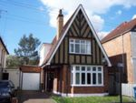 Thumbnail for sale in Montgomery Road, Edgware