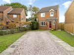 Thumbnail for sale in Thepps Close, South Nutfield, Surrey