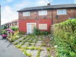 Thumbnail for sale in Kenyon Way, Little Hulton, Manchester, Greater Manchester