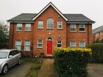 Thumbnail to rent in Ben Eden Green, Belfast