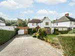 Thumbnail for sale in Cuckoo Hill Road, Pinner, Middlesex