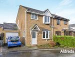 Thumbnail for sale in Malin Court, Caister-On-Sea, Great Yarmouth