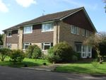 Thumbnail to rent in Collington Lane West, Bexhill-On-Sea