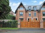 Thumbnail for sale in Stanhope Road, Bowdon, Altrincham