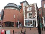Thumbnail to rent in Scotch Street, 17, Carlisle