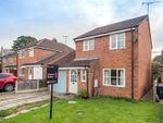 Thumbnail to rent in Crambeck Village, Welburn, York
