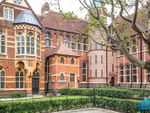 Thumbnail to rent in The Priory Park, Priory Field Drive, Edgware, London