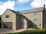 Thumbnail for sale in Storth Brook Court, Simmondley Village, Glossop