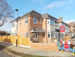 Thumbnail for sale in Welford Road, Sutton Coldfield