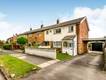 Thumbnail for sale in Coppice Wood Avenue, Yeadon, Leeds