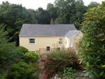 Thumbnail for sale in Lower Harpers Road, Abersychan, Pontypool