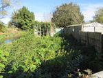 Thumbnail for sale in Old Forge Gardens, High Street, Broughton, Stockbridge