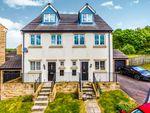 Thumbnail for sale in Wheatley Drive, Woolley Grange, Barnsley