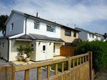 Thumbnail to rent in Ashfield, Consett