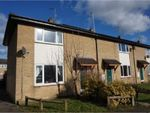 Thumbnail for sale in Falkland Place, Temple Herdewyke, Southam