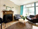 Thumbnail to rent in Heathdene Road, Streatham, London