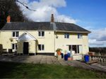 Thumbnail to rent in Hemyock, Cullompton