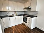 Thumbnail to rent in Derby Road, Enfield