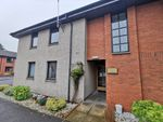 Thumbnail for sale in Argyle Court, Inverness