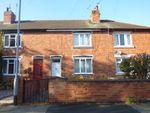 Thumbnail to rent in Birch Avenue, Beeston Rylands, Nottingham
