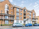 Thumbnail for sale in Poldark Court, Victoria Parade, Ramsgate, Kent