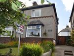 Thumbnail for sale in Hawcoat Lane, Barrow-In-Furness, Cumbria