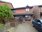 Thumbnail to rent in Oak Court, South Street, Farnborough