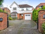 Thumbnail to rent in Englefield Green, Surrey
