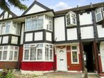 Thumbnail for sale in Kenmere Gardens, Wembley, Middlesex