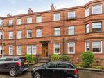 Thumbnail to rent in Mansionhouse Road, Glasgow, Lanarkshire