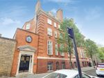 Thumbnail to rent in Kimmerston House, 1 Udall Street, London
