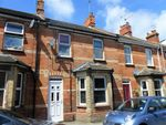 Thumbnail for sale in Alfred Road, Dorchester, Dorset