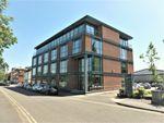 Thumbnail to rent in Moorbridge Road, Maidenhead